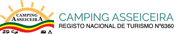 CAMPING ASSEICEIRA